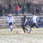 fotbal poli - sebis_04