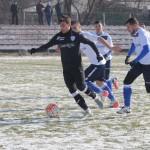 fotbal poli - sebis_05