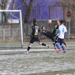 fotbal poli - sebis_06