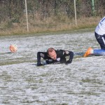 fotbal poli - sebis_07