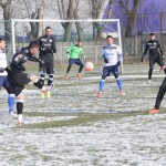 fotbal poli - sebis_08