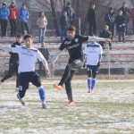 fotbal poli - sebis_09
