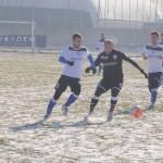 fotbal poli - sebis_10