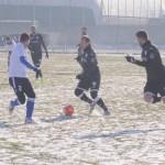 fotbal poli - sebis_11