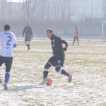 fotbal poli - sebis_12