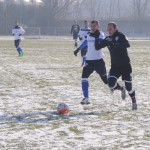 fotbal poli - sebis_13