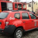 incendiu-strada-mistral-timisoara_4