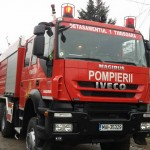 incendiu-strada-mistral-timisoara_6