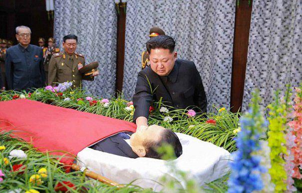 kim-ijong-un-inmormantare