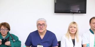 operatii odobescu