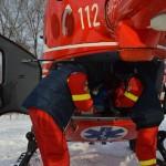 politisti pompieri jandarmi SMURD foto Facebook MAI_17