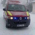 politisti pompieri jandarmi SMURD foto Facebook MAI_18