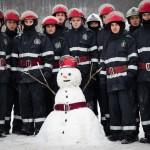 politisti pompieri jandarmi SMURD foto Facebook MAI_30