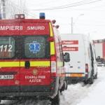 politisti pompieri jandarmi SMURD foto Facebook MAI_32