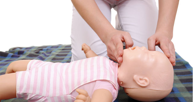curs prim ajutor copii