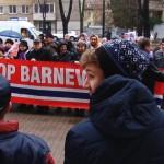 protest Bodnariu_01