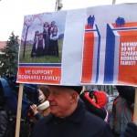 protest Bodnariu_06