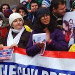 protest Bodnariu_17