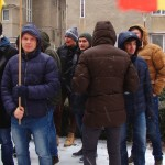 protest-basarabeni-1