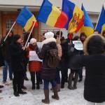 protest-basarabeni-12