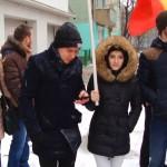 protest-basarabeni-2