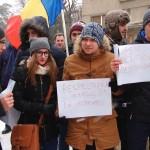 protest-basarabeni-6