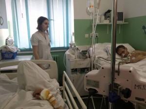 salon spitalul municipal timisoara