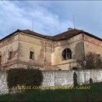 Castelul Mercy 3