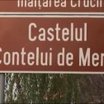Castelul Mercy 4