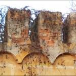 Castelul de la Banloc 9