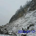 DN57_04