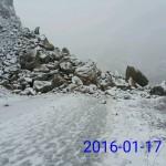 DN57_07
