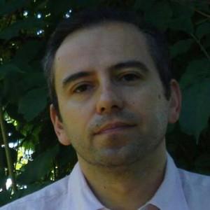 Draganescu 1