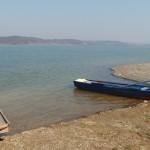 Lacul Surduc 11