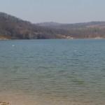 Lacul Surduc 12