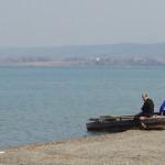 Lacul Surduc 6