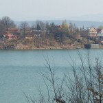 Lacul Surduc 7