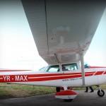 Maxair 18