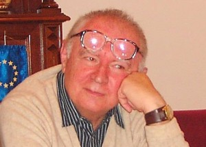 Mircea Pora 2