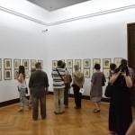 Muzeul de Arta 2