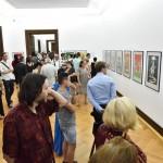 Muzeul de Arta 4a