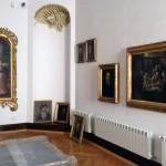 Muzeul de Arta 4b