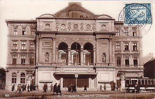Opera-timisoara-veche