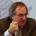 Stefan Curescu 1