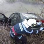 accident tr vuia1