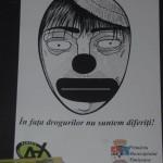anti-drog-2