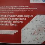 arheologi_03