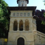 biserica bratianu stefanesti florica