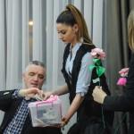caritabil trandafir roz_3