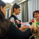 caritabil trandafir roz_4